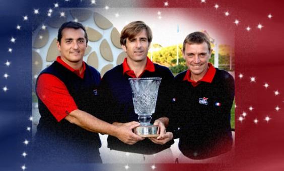 championnat-pga-europe